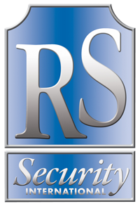 RS-Security-International